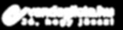 Vendeglista_logo_strip_white.png