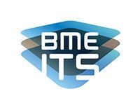 BME ITS.jpg