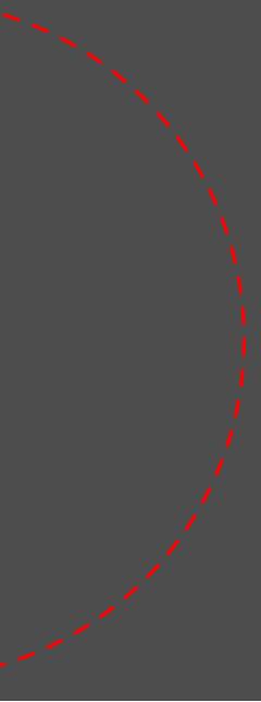 circle_red.png