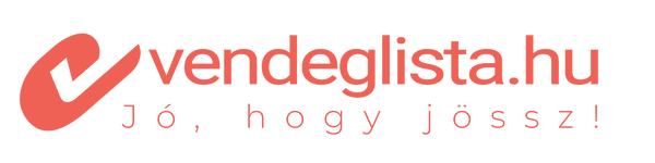 Vendeglista_logo_strip.png
