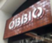 OBBIO-DETALL.jpg