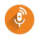 PodCast audio