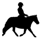 logo ridden.png