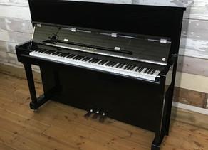NEW Hailun HL121-A upright piano
