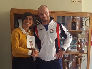 IMTC opportunità sportiva a Milano