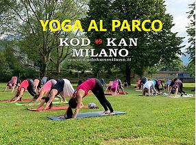 yoga al parco.png