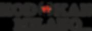 Logo ssd.png
