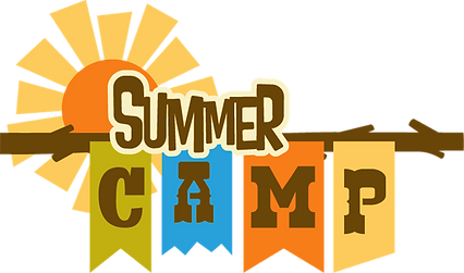 favpng_summer-camp-child-camping-learnin