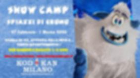 snow camp 2020.jpg
