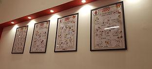 Judo Kodokan Milano