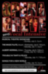2015 OBVI poster