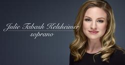 Julie Tabash Kelsheimer