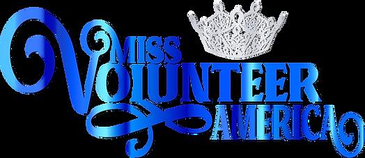 MVA-logo.png