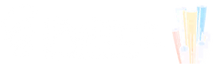 FOLIX Laminas SL - Logo 3 - 80px.png