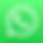 WhatsApp_Logo_6 blanco-01.png