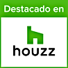 Usuario de Houzz-158166388 de Torrevieja, Alicante, ES en Houzz