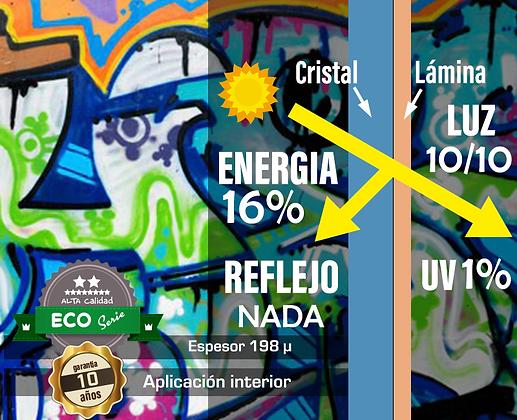 Protec 7 (anti-graffiti)