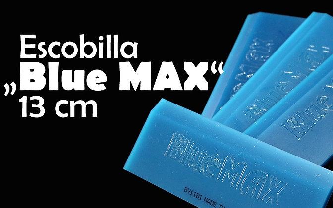 Escobilla Blue Max