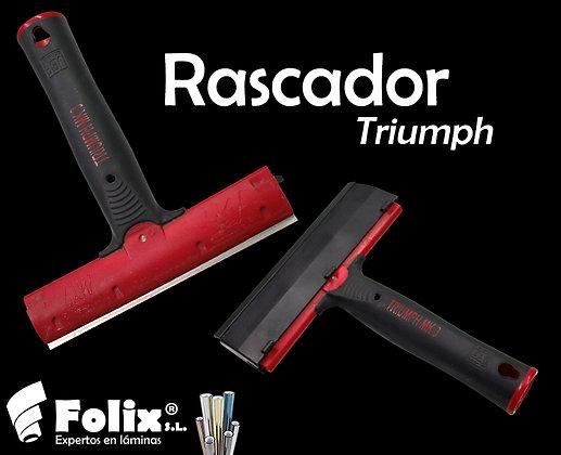 Rascador Triumph