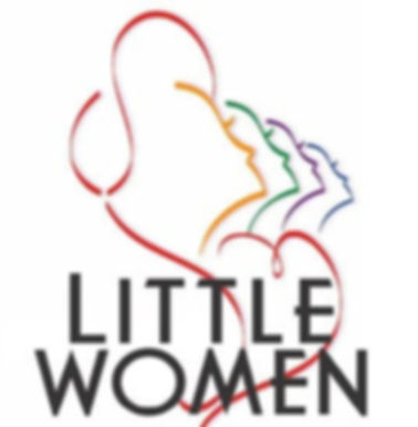 Little-Women-Logo.jpg