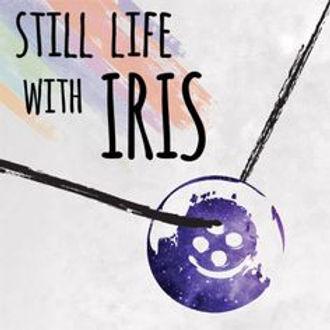 Still Life with Iris.jpg