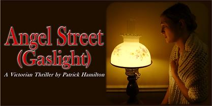 Gaslight web banner.png