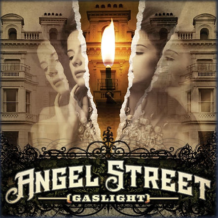 Gaslight%20Flyer%20FINAL_edited.jpg
