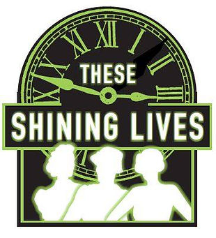 These Shining Lives.jpg