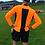 Thumbnail: Men's Running Jacket