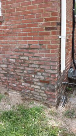 brickwork 106.jpg