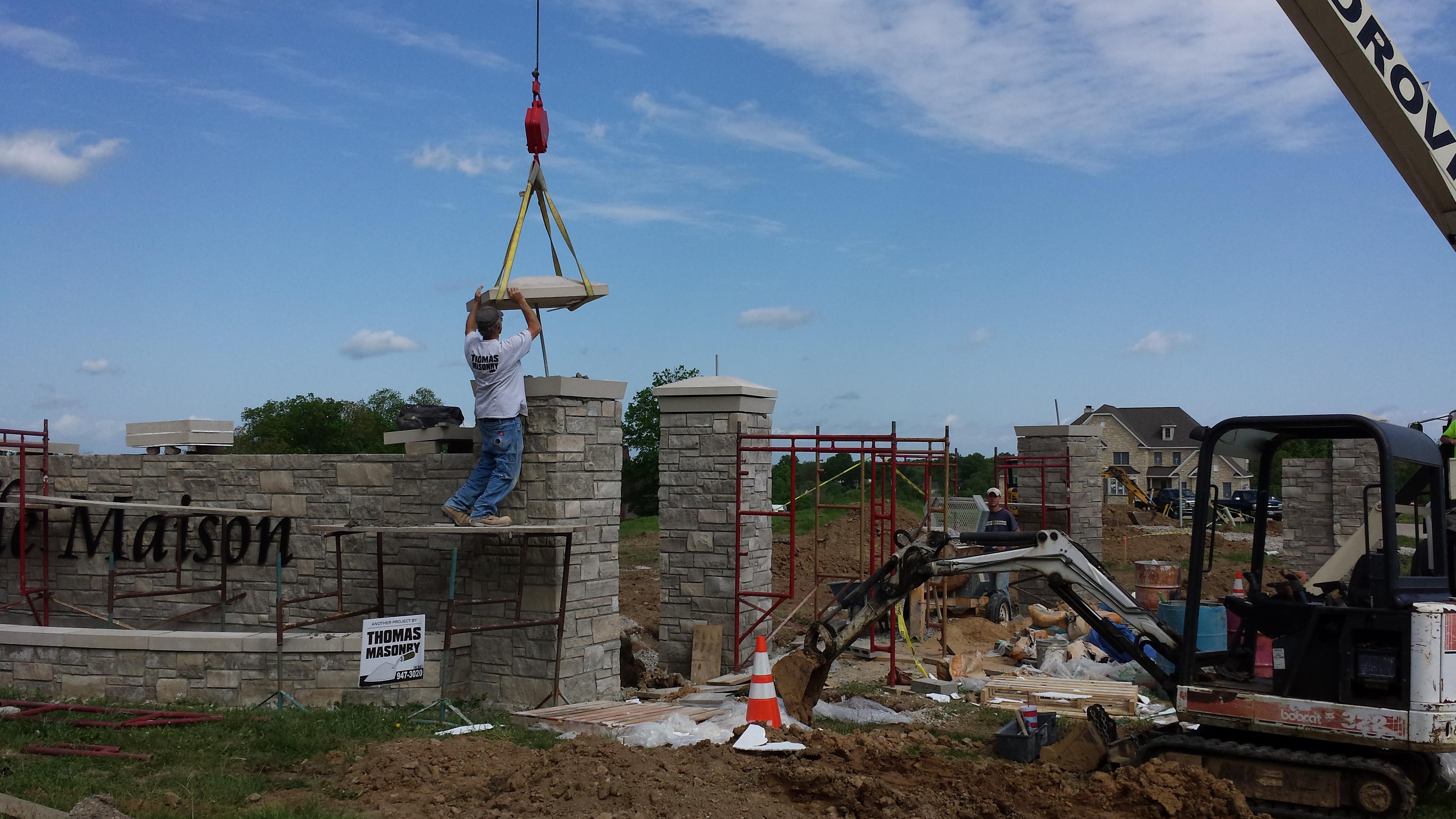 brickwork 121.jpg