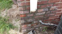 brickwork 109.jpg