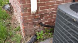 brickwork 105.jpg