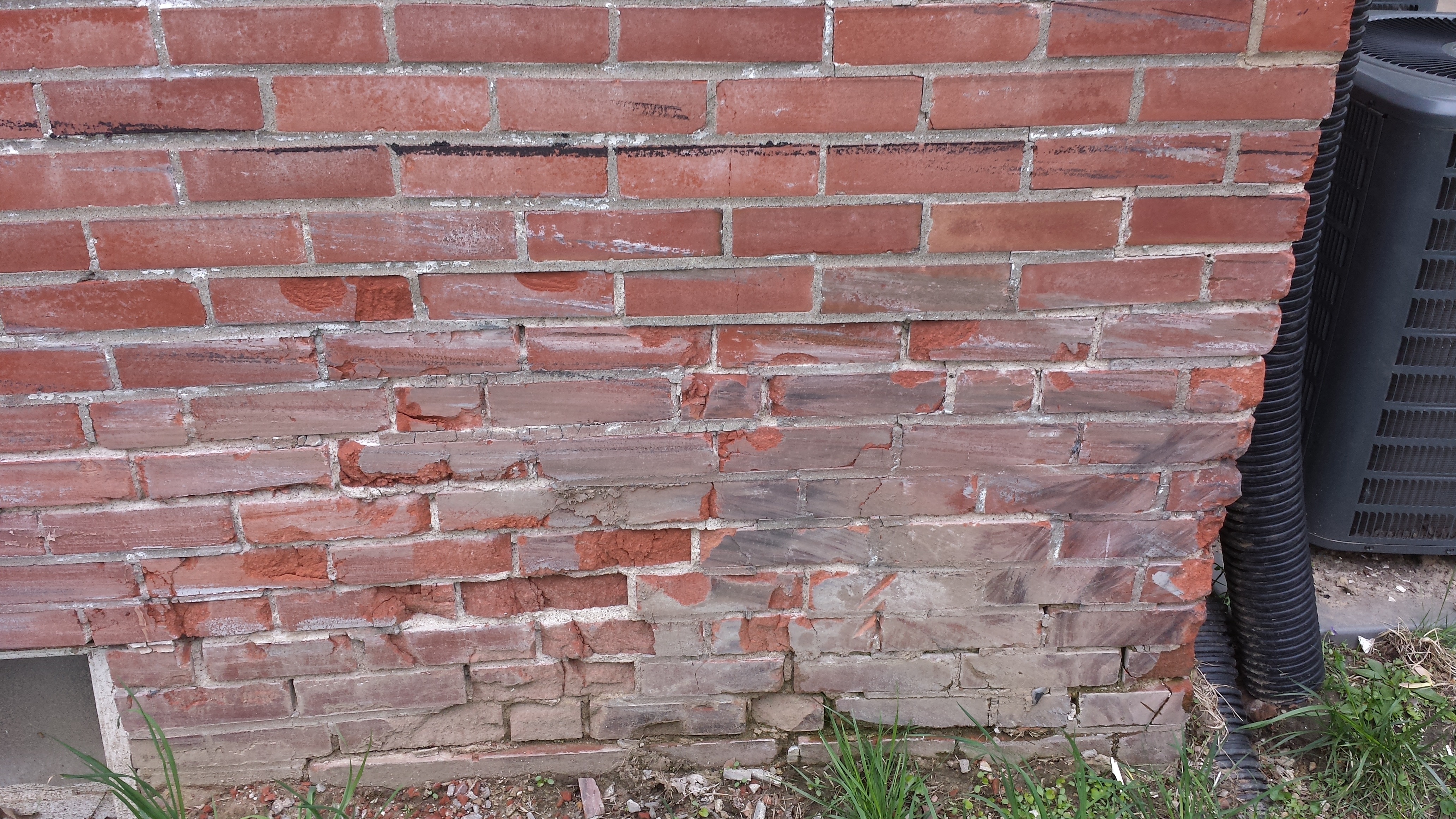 brickwork 102.jpg