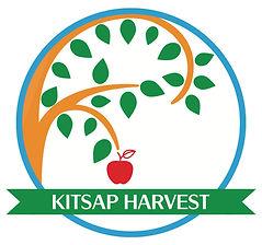 kitsap_harvest_logo_051518-01_White.jpg