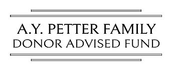 AY_Petter_Family_logo_2021.jpg