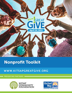 KGG_2021_Nonprofit_Toolkit_cover.jpg