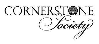 Cornerstone_Society_2020.jpg