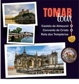 Tomar Tour