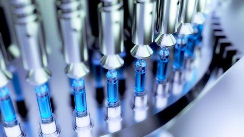 pharma manuf-vial inspection.jpeg