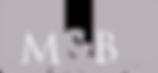logo M&B 3.png