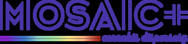 Mosaic_Cannabis Dispensary_Script Purple.png