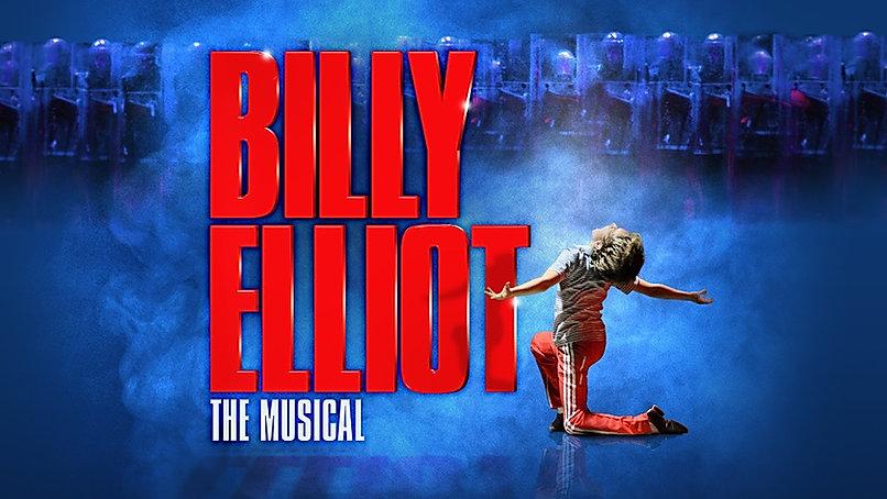 Billy Elliot by KAW.jpg