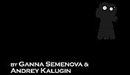 KAW logo bw.png