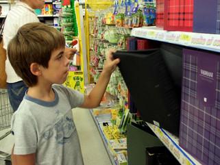 Vuelta a clases: qué opciones de canasta escolar hay y a qué precios se consiguen los útiles