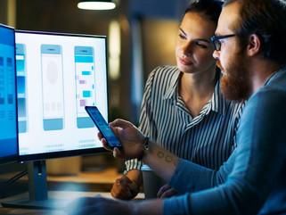 Cómo las empresas están empezando a usar la Inteligencia Artificial aplicada a las ventas