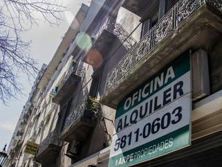 Desde marzo deben registrarse todos los contratos de alquiler de propiedades: cómo hacer el trámite