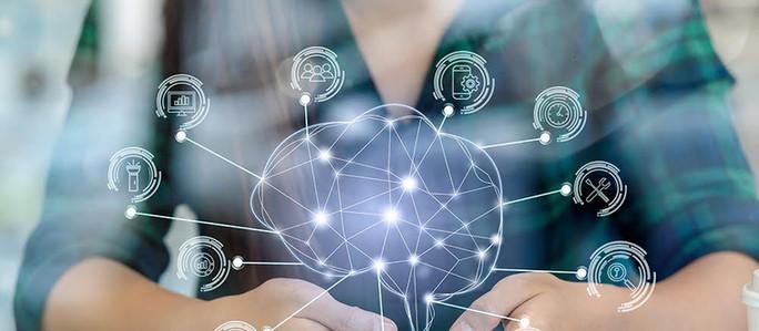 La Casa Ronald McDonald se une a Globant para acelerar su transformación digital