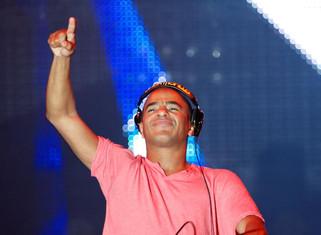 """Murió Erick Morillo, el DJ que hizo """"I Like to Move It"""", la canción de Madagascar"""