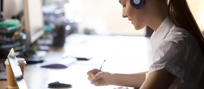 Los CEOs deben tomar la iniciativa de mejorar las habilidades de sus equipos de trabajo